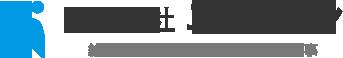 埼玉県で水回りリフォーム・設備メンテナンスや配管工事は株式会社ユニオン