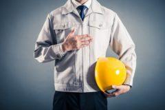 給排水設備工事に必要な資格って?